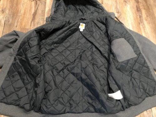 rain-defender-carhartt-quilted-hoodie-inside