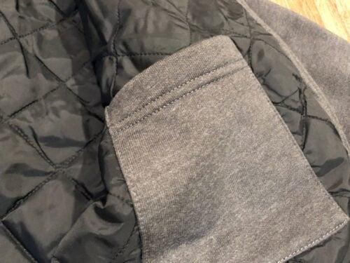 rain-defender-carhartt-quilted-hoodie-internal-pocket