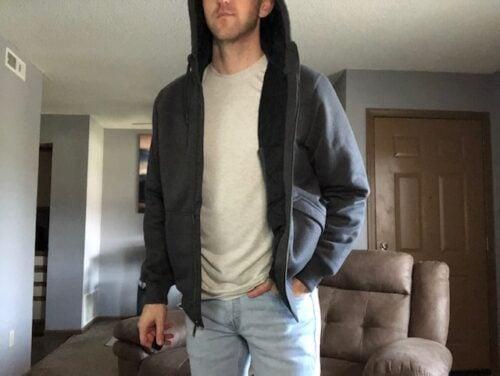 rain-defender-carhartt-quilted-hoodie-worn