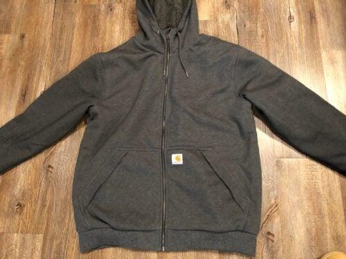rain-defender-carhartt-sherpa-hoodie