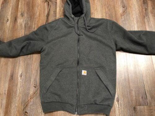 rain-defender-carhartt-thermal-hoodie-design