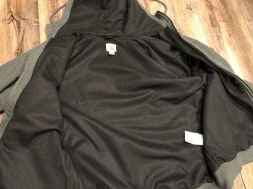 rain-defender-carhartt-thermal-hoodie-inside
