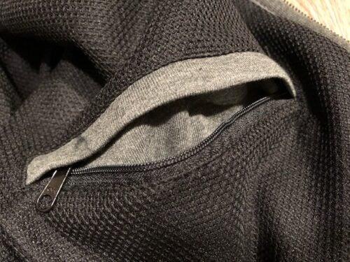 rain-defender-carhartt-thermal-hoodie-internal-pocket