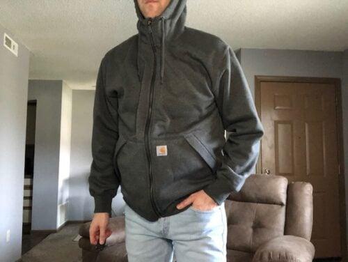 rain-defender-carhartt-thermal-hoodie-zipped