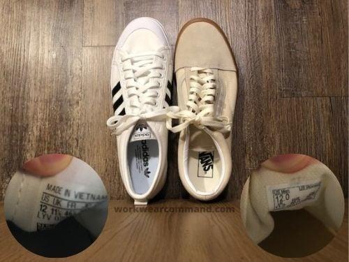 vans-old-skool-sizing-vs-adidas-nizza