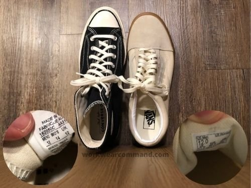vans-old-skool-sizing-vs-converse-chucks