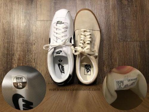 vans-old-skool-sizing-vs-nike-cortez