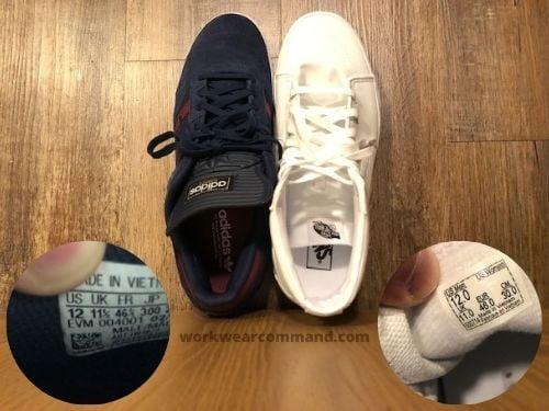 vans-sk8-hi-sizing-vs-adidas-busenitz