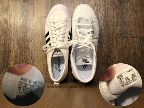 vans-sk8-hi-sizing-vs-adidas-nizza
