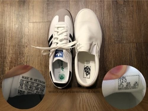 vans-slip-on-sizing-vs-adidas-samba
