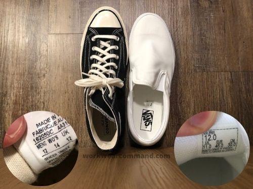 vans-slip-on-sizing-vs-converse-chucks