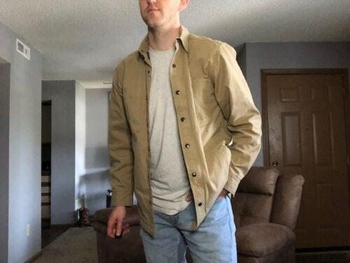 wool-shirt-jacket