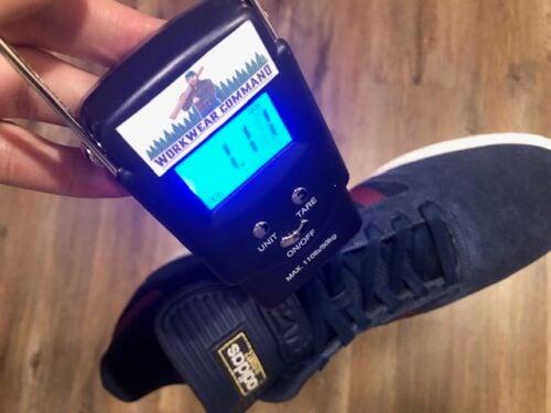 adidas-busenitz-weight