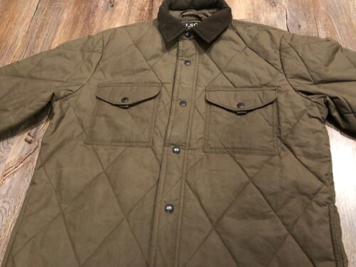 filson-quilted-shirt-jacket-front