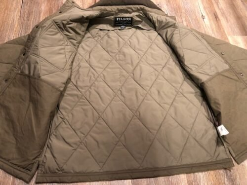 filson-quilted-shirt-jacket-lining