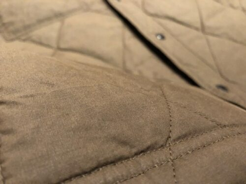 filson-quilted-shirt-jacket-material