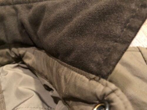 filson-quilted-shirt-jacket-moleskin