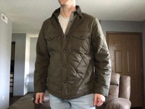 filson-quilted-shirt-jacket-worn