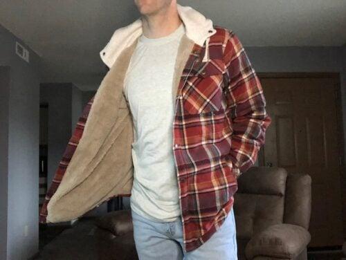 insulated-shirt-jackets