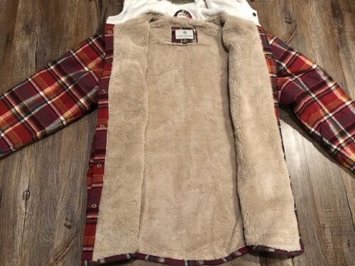 legendary-whitetails-berber-shirt-jacket-lining