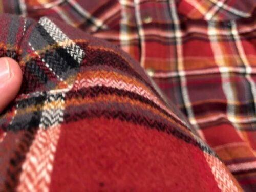 legendary-whitetails-berber-shirt-jacket-material