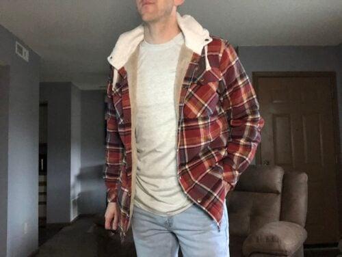 legendary-whitetails-berber-shirt-jacket-worn