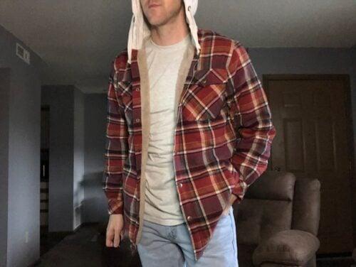 legendary-whitetails-berber-shirt-jacket-worn-hood