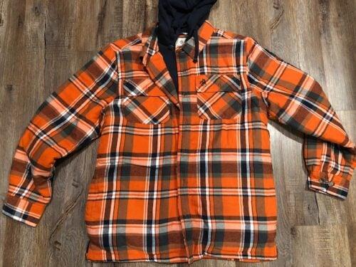 legendary-whitetails-maplewood-hooded-shirt-jacket