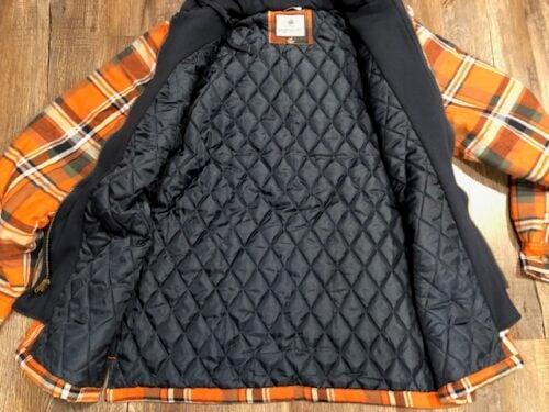 legendary-whitetails-maplewood-hooded-shirt-jacket-lining