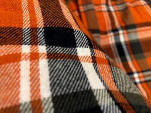 legendary-whitetails-maplewood-hooded-shirt-jacket-material