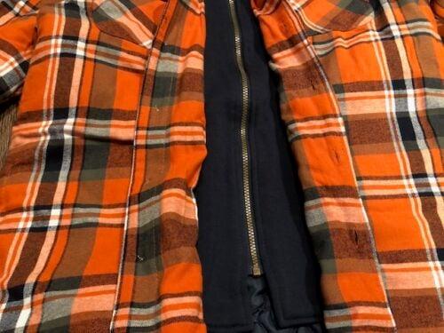 legendary-whitetails-maplewood-hooded-shirt-jacket-zip