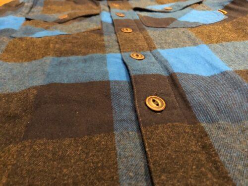 legendary-whitetails-woodsman-jacket-buttons
