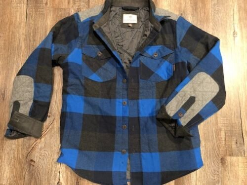 legendary-whitetails-woodsman-jacket-front