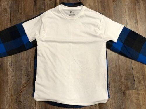 legendary-whitetails-woodsman-jacket-sizing