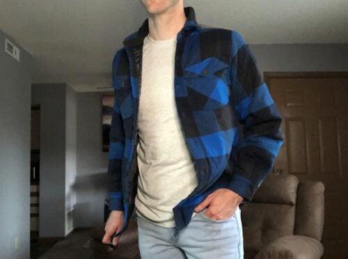 legendary-whitetails-woodsman-jacket-worn