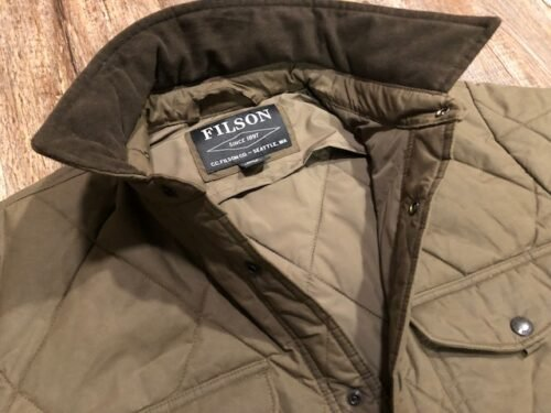 quilted-shirt-jacket