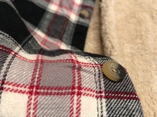 wrangler-sherpa-fleece-lined-shirt-jacket-flannel