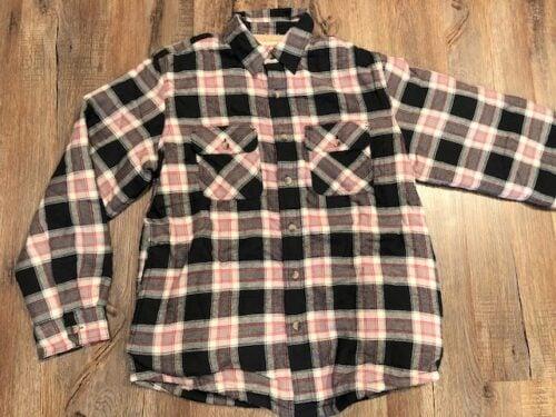 wrangler-sherpa-fleece-lined-shirt-jacket-front