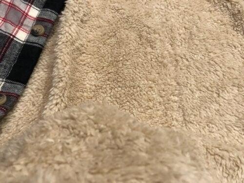 wrangler-sherpa-fleece-lined-shirt-jacket-material
