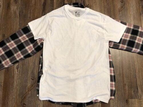 wrangler-sherpa-fleece-lined-shirt-jacket-sizing