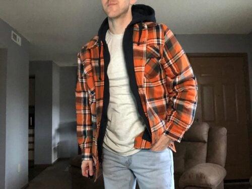 zip-flannel-shirt-jacket