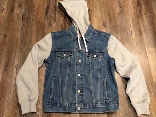 hooded-denim-jacket
