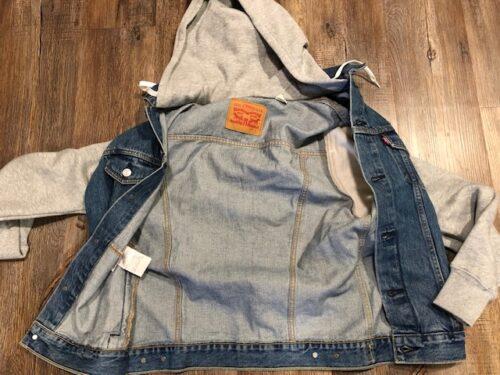 hooded-denim-jacket-levi-unlined