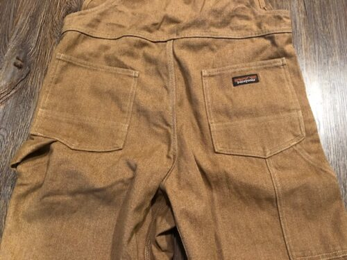 patagonia-canvas-overalls-back