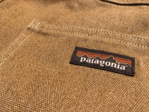 patagonia-canvas-overalls-material