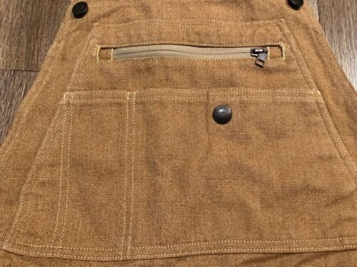 patagonia-canvas-overalls-pockets