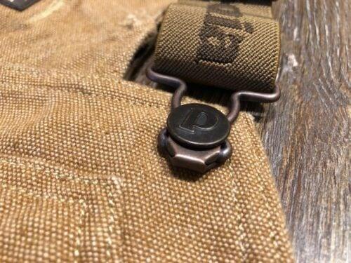 patagonia-canvas-overalls-suspenders