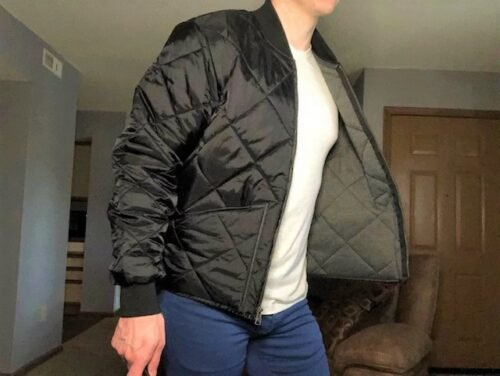 quilted-bomber-jackets