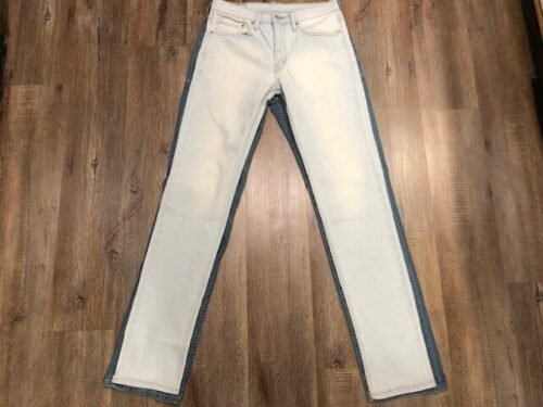 slim-fit-vs-regular-fit-jeans