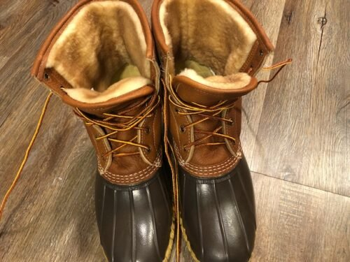 insulated-ll-bean-boots